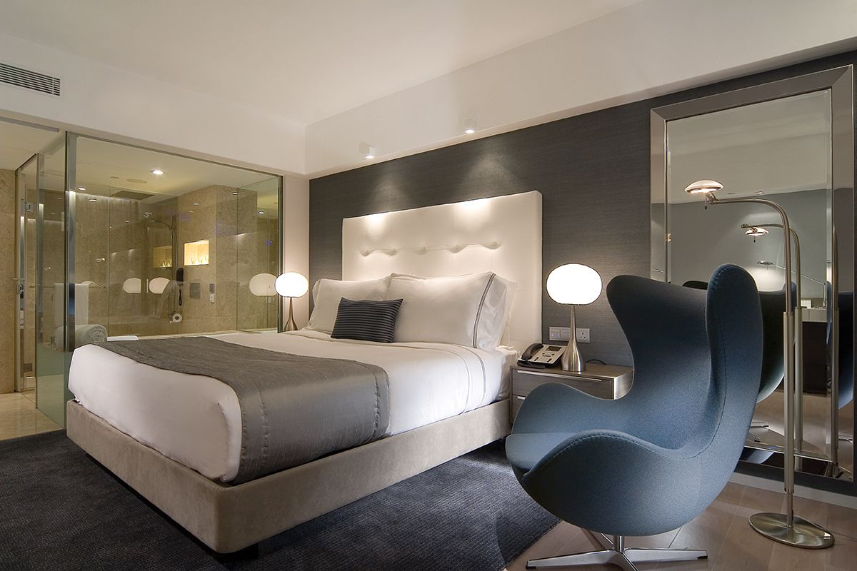 Juli 2015 de online wonen blog boordevol inspiratie for U design hotel