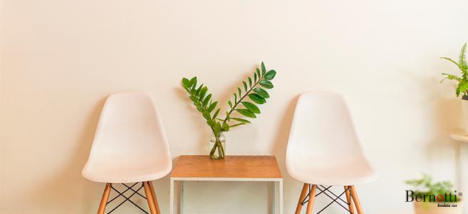 Gallery of eames replica stoelen kopen ja of nee tijdloos for Replica design meubelen