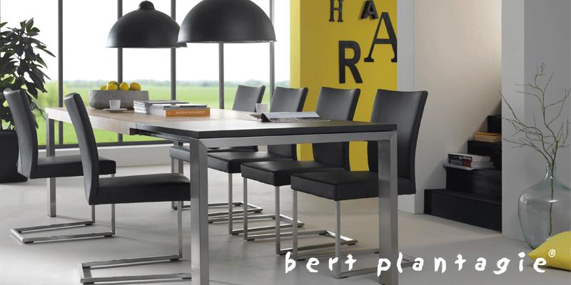 Bert Plantagie, top design van Hollandse bodem – De online wonen ...