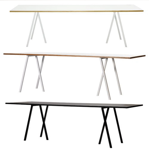 Hay_Loop_Stand_Table-1