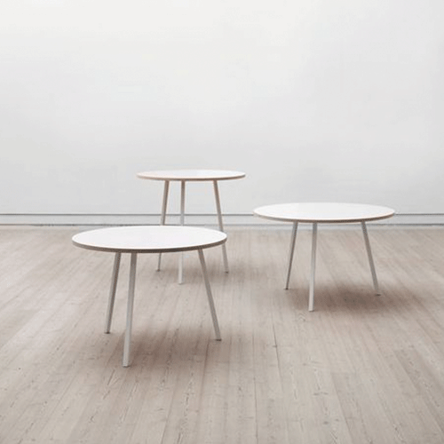 Hay_Loop_Stand_table-round