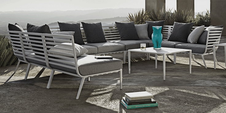 Gloster_Vista_Outdoor_Lounge_Set_1