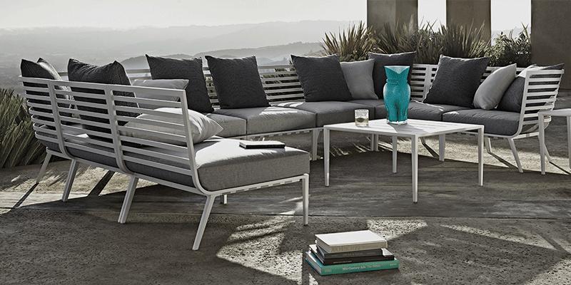 Gloster_Vista_Outdoor_Lounge_Set_1