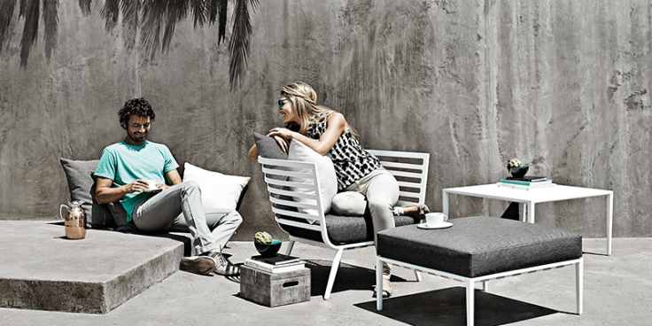 Gloster_Vista_Outdoor_Lounge_Set_2