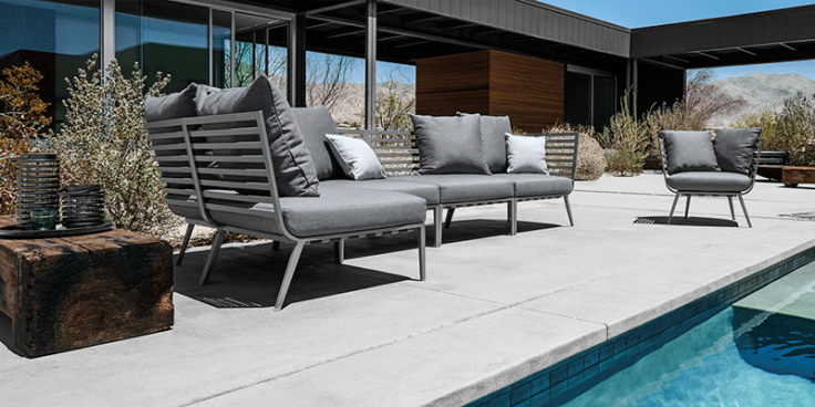 Gloster_Vista_Outdoor_Lounge_Set_3