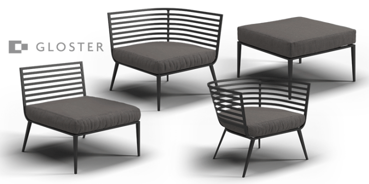 Gloster_Vista_Outdoor_Lounge_Set_4
