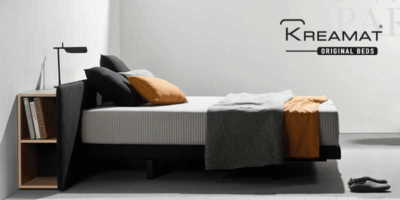 Kreamat_Sparta_Boxspring_Bed_1