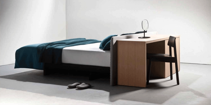 Kreamat_Sparta_Boxspring_Bed_3