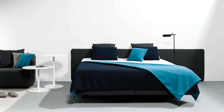 Kreamat_Sparta_Boxspring_Bed_4