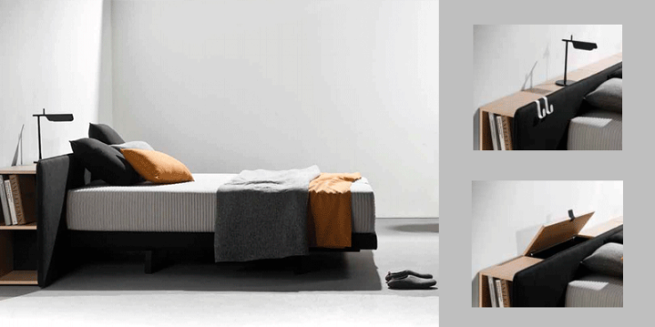 Kreamat_Sparta_Boxspring_Bed_6