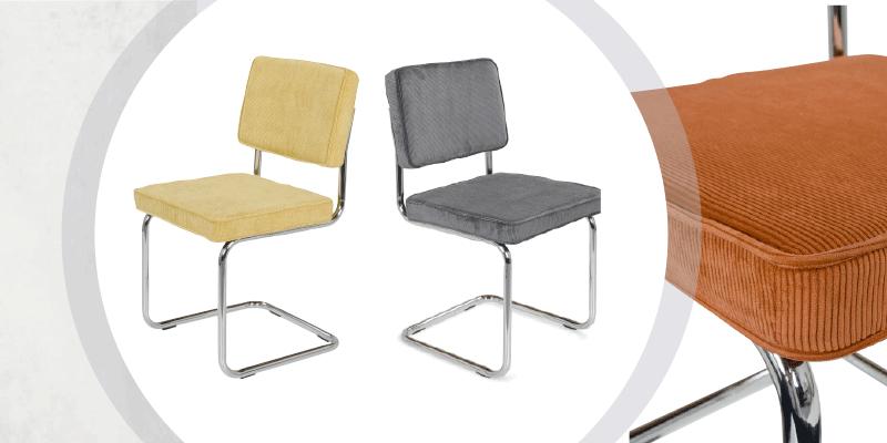 Voordelige_Rib_stoelen